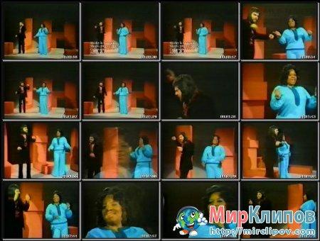 Shirley And Company - Shame, Shame, Shame (Live)