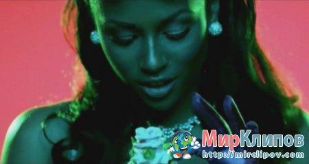 Rihanna Feat. Timbaland, Justin Timberlake, Missy Elliott, Gwen Stefani & Beyonce - R.U.D.E (Robin Skouteris Remix)