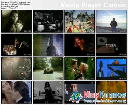 Mixpoint - Videomix