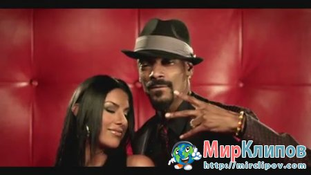 Snoop Dogg - Oh Sookie