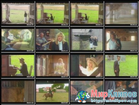 Fleetwood Mac - Little Lies