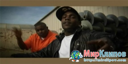 Keak Da Sneak Feat. Baby S, QZ & E-40 - Get Ur U On