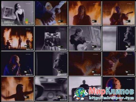 Bad Company - No Smoke Without Fire