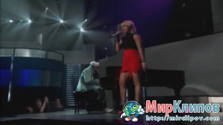 Eminem, B.O.B & Keyshia Cole - Airplanes (Part 2) (Live, BET Awards, 2010)