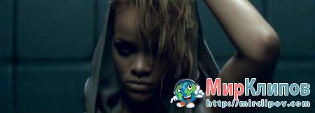 Rihanna - Russian Roulette (Steamweaver Radio Mix)