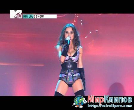 Винтаж - Victoria (Live, Big Love Show, 2010)