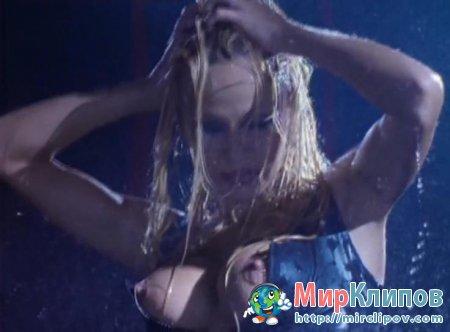 Aycan Feat. Pamela Anderson - Lambada