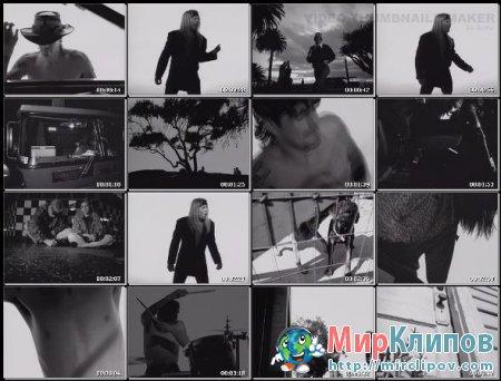 Motley Crue – Home Sweet Home (Remix 1991)