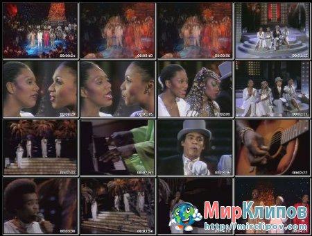 Boney M – El Lute (Live)