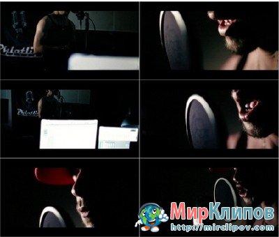ST Feat. DJ Maxxx - 20 Bars