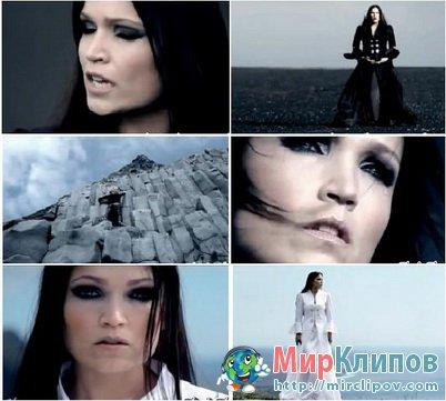 Tarja Turunen - I Feel Immortal