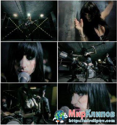 Sister Sin - Sound Of The Underground