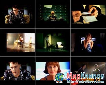 Юрий Шатунов - Седая Ночь (Remix)