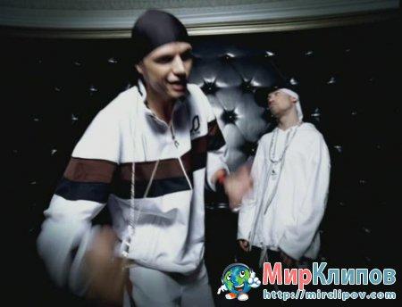 Фактор 2 - Хочу на MTV (DJ VITAL remix)