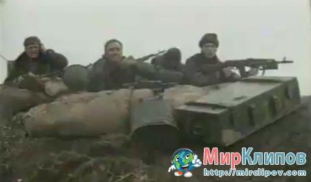 Олег Газманов - Родники