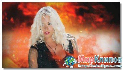 Firewind - World On Fire