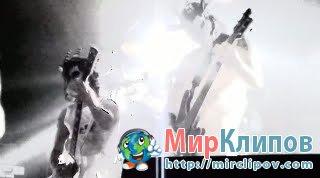 Milking The Goatmachine - Sour Milk Boogie