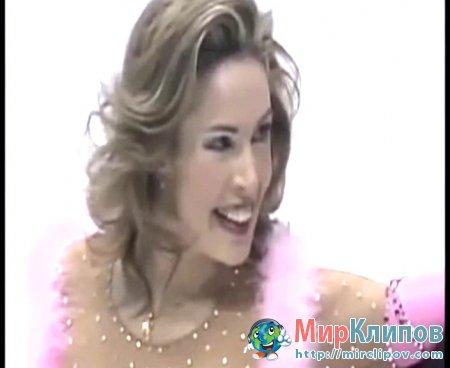 Дуня Feat. 3NT - Олимпийская