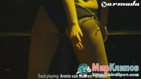 Armin Van Buuren - Orbion
