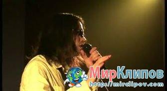 Argentum Mori - Black Angel (Live, Paris, Fallen Fest, 2009)