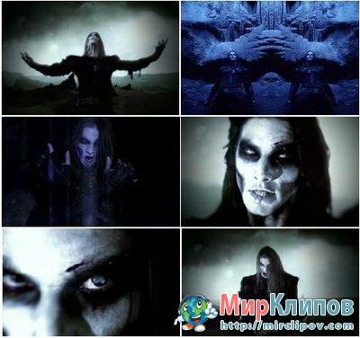 Dark Fortress - Ylem