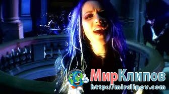 The Agonist - Thank You Pain