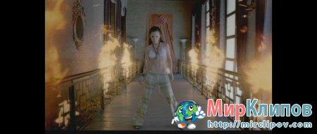 Belinda Feat. Pitbull - Egoista (English Version)