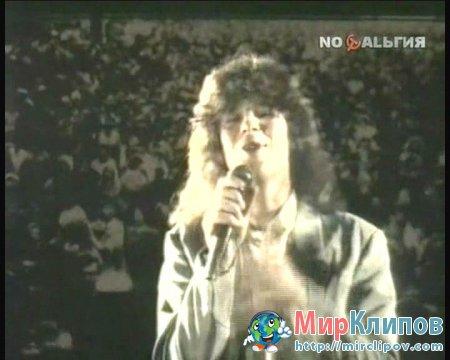 Женя Белоусов - Девочка Моя Синеглазая (EuroDisco Remix)
