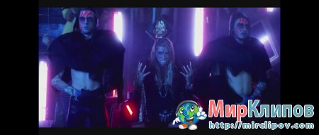 Kesha - Take It Off (Ks n' Friends Version)