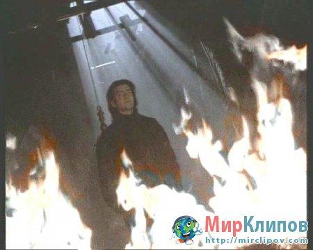 Дмитрий Маликов - Моя, моя скачать видеоклип скачать видеоклип Дмитрий...