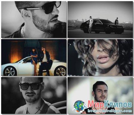 Ar4i Feat. Rojden - 02