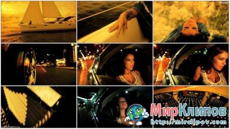 Edward Maya Feat. Mia Martina - Stereo Love (Remix)