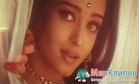 Aishwarya Rai - Silsila Yeh Chahat Ka