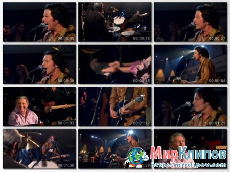 John Fogerty Feat. Jerry Lee Lewis – Good Golly Miss Molly (Live)