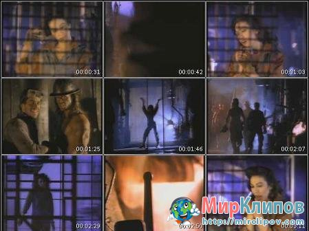 Jennifer Rush – Higher Ground