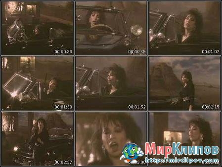 Jennifer Rush – If You're Ever Gonna Lose My Love