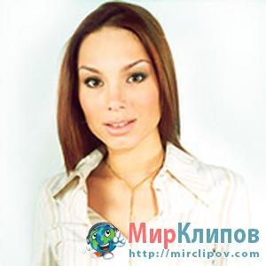 Лена Зосимова и Богдан Титомир - Подружки Мои
