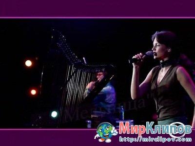 Мельница - Live Perfomance (Б1 Maximum, 18.06.10)