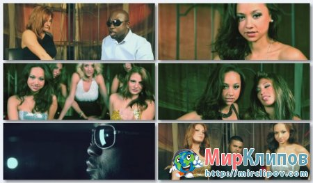 Mobb Deep & G-Deep - Mesmerizing Eyes Aka Nain Sharabi