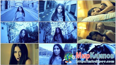 Schiller Mit Anggun - Always You (Paris Version)