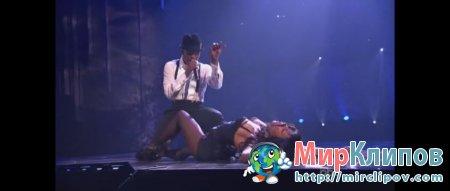 Ne-Yo - Medley (Live, American Music Awards, 2010)