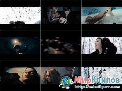 Kurbat Feat. GoodZone & Nevy - Кипишь