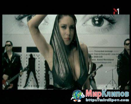 Алёна Винницкая – Конверт (Remix)