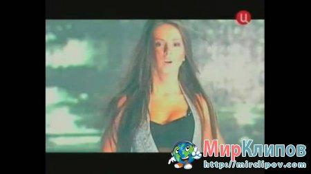 Нюша - Чудо (Live)