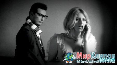 Liviu Hodor Feat. Tara - Dream With You