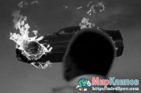 Nelly - Just A Dream (DJ Django Remix)