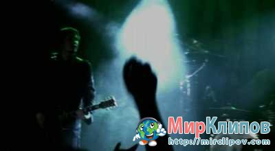 Amatory - Rock Cafe (Live, 14.02.2010)