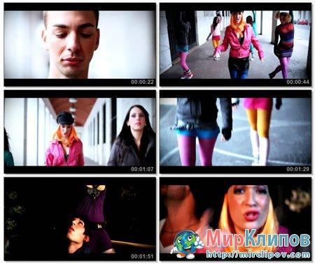 Asco Feat. Veronika - DiscoParty