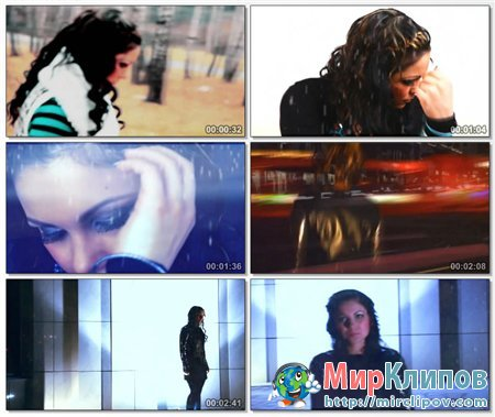 K. Melody - Подари Любовь