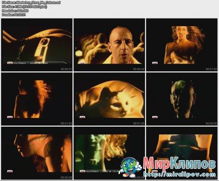 Masterboy - Show Me Colours